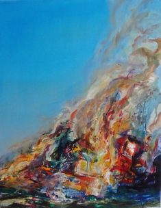 osternfeuer70x55